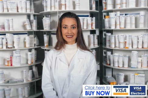 Buy Barbital - Buy Phenobarbital Online - No Prescription Needed - Cheap Prices