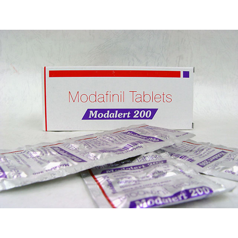 buy cheap modafinil