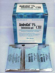 Purchase Androgel Online